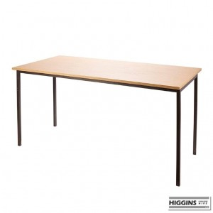 5 foot Office Table Desk