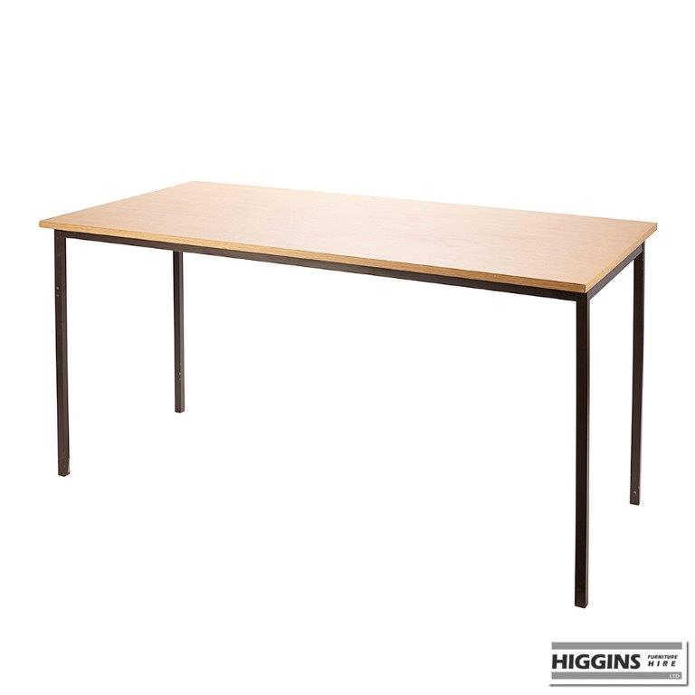 office table desk 5 foot