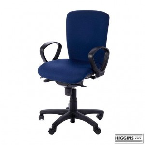 Office Operator's Chair