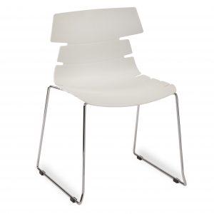Hoxton_Exhibition_Chair_White