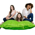 Elephant Jumbo - Zingy Lime (2)