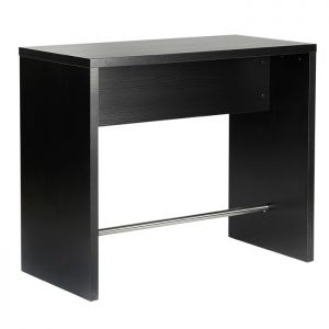 bar_table_black