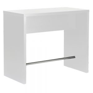 bar_table_white_
