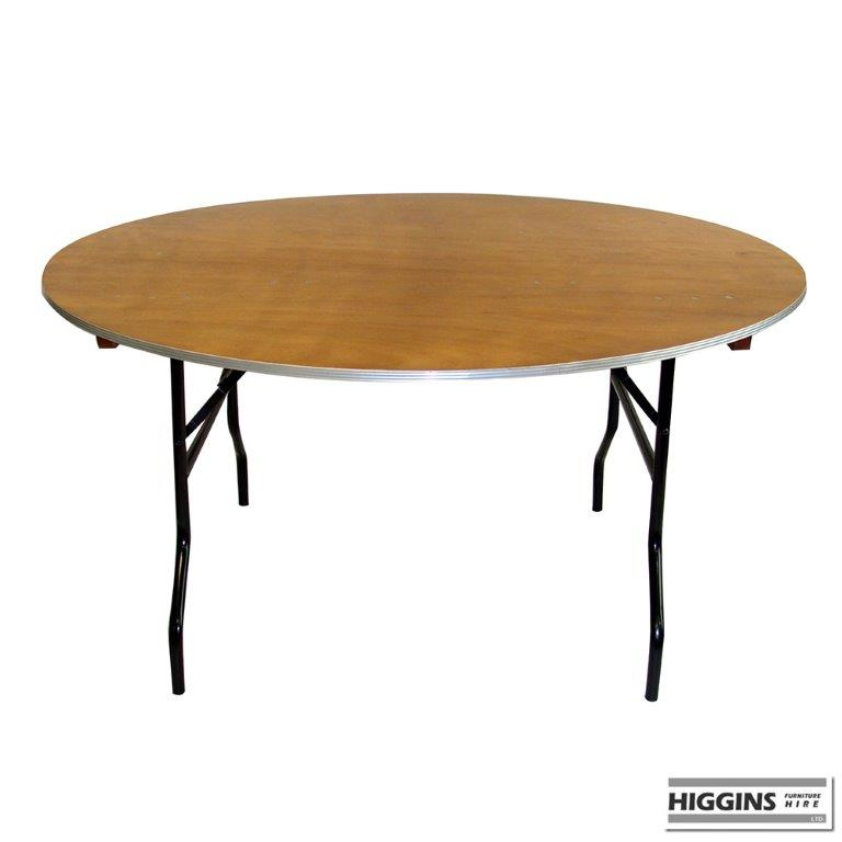 Round table 10 foot for 10 foot round table